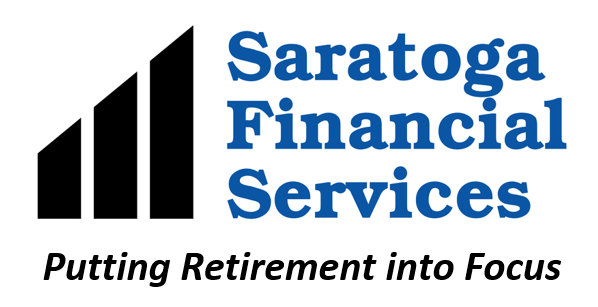 Saratoga Financial Services